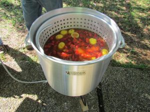 crawfish-boil-cajun-rocket-pot-recipe-step2
