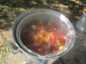 crawfish-boil-cajun-rocket-pot-recipe-step3