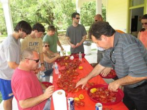 crawfish-boil-cajun-rocket-pot-recipe-step4