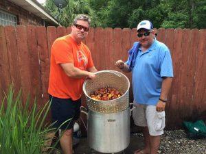 crawfish-boil-cajun-rocket-pot-recipe-step5